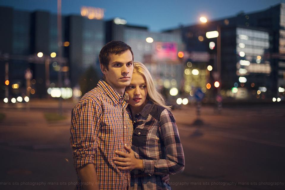 Maris Sits 2014 Marta ja Kostya (42)