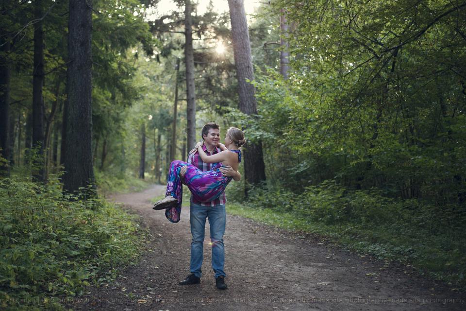 Maris Sits 2014 Laura ja Kristjan (20)