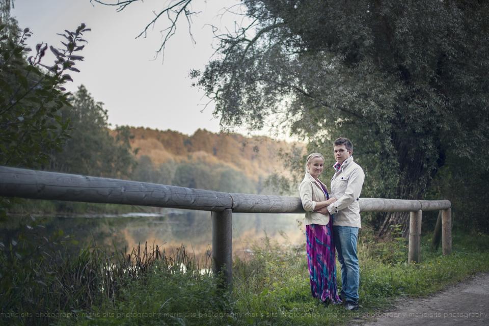 Maris Sits 2014 Laura ja Kristjan (61)
