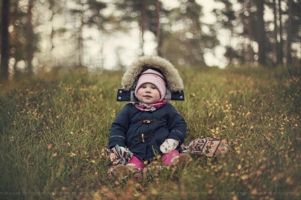 Maris Sits perefotograaf Tallinnas (10)