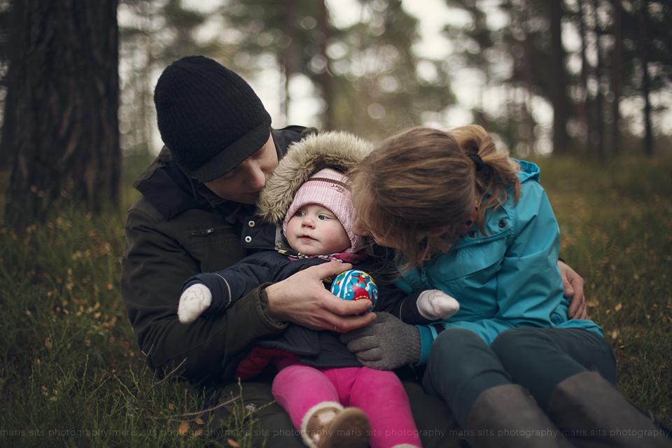 Maris Sits perefotograaf Tallinnas (13)