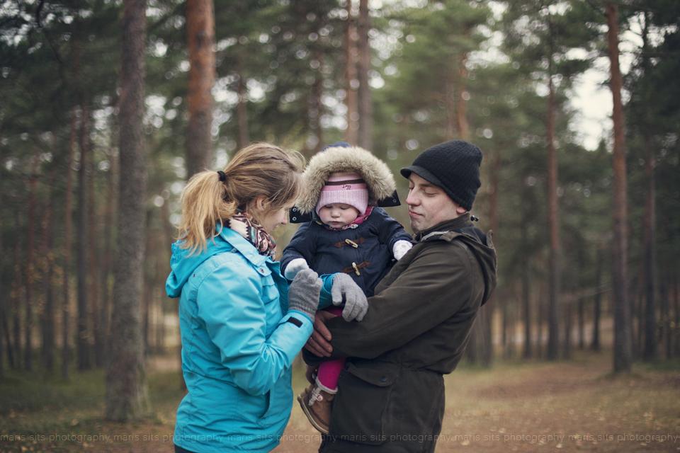 Maris Sits perefotograaf Tallinnas (14)