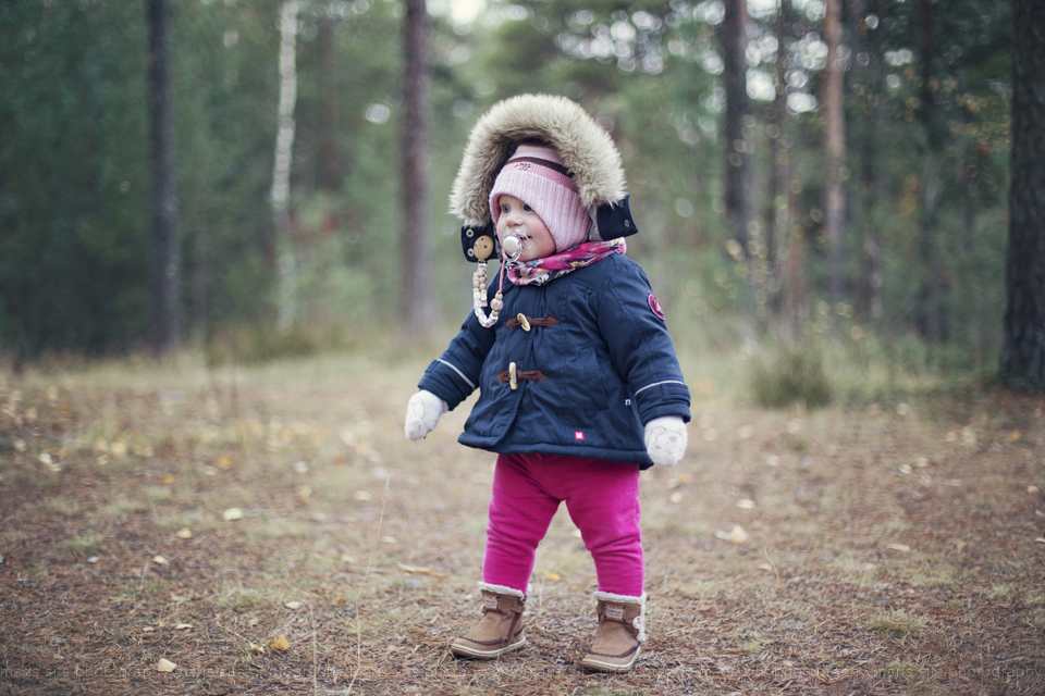 Maris Sits perefotograaf Tallinnas (16)