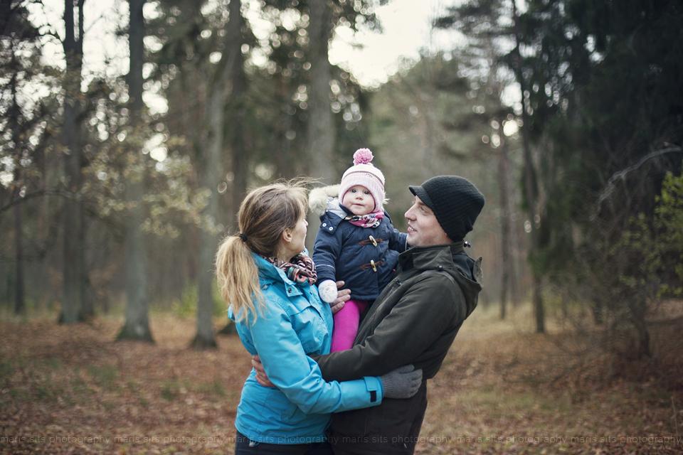 Maris Sits perefotograaf Tallinnas (2)