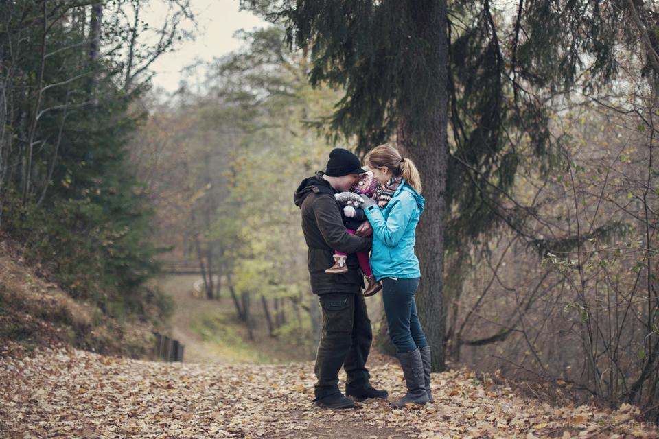 Maris Sits perefotograaf Tallinnas (22)