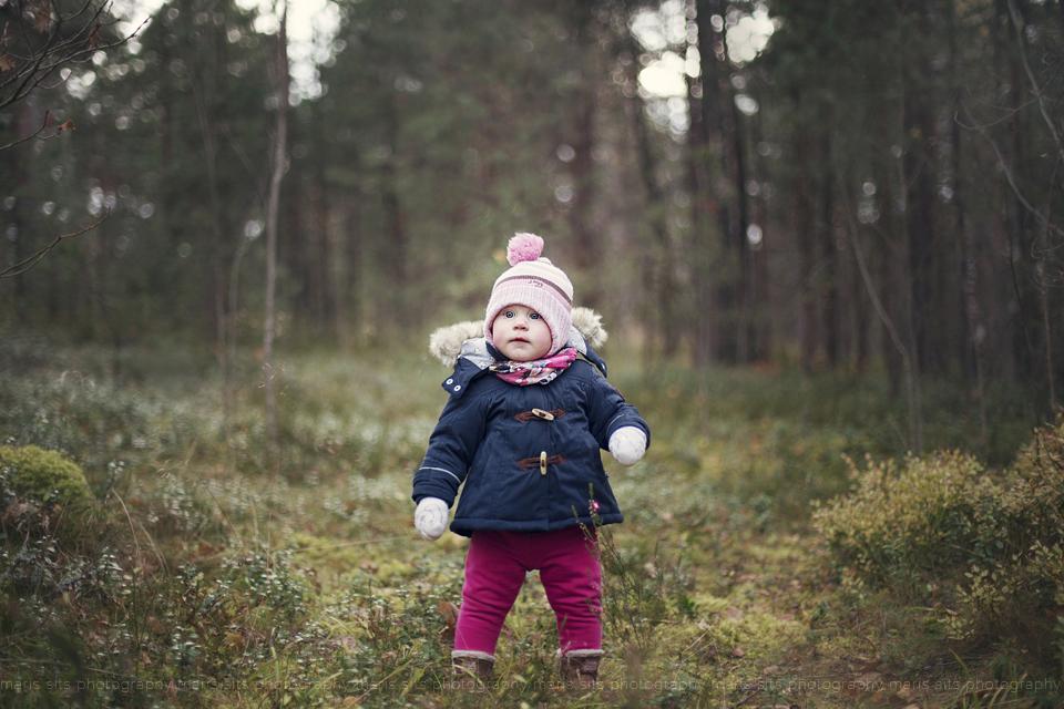 Maris Sits perefotograaf Tallinnas (7)