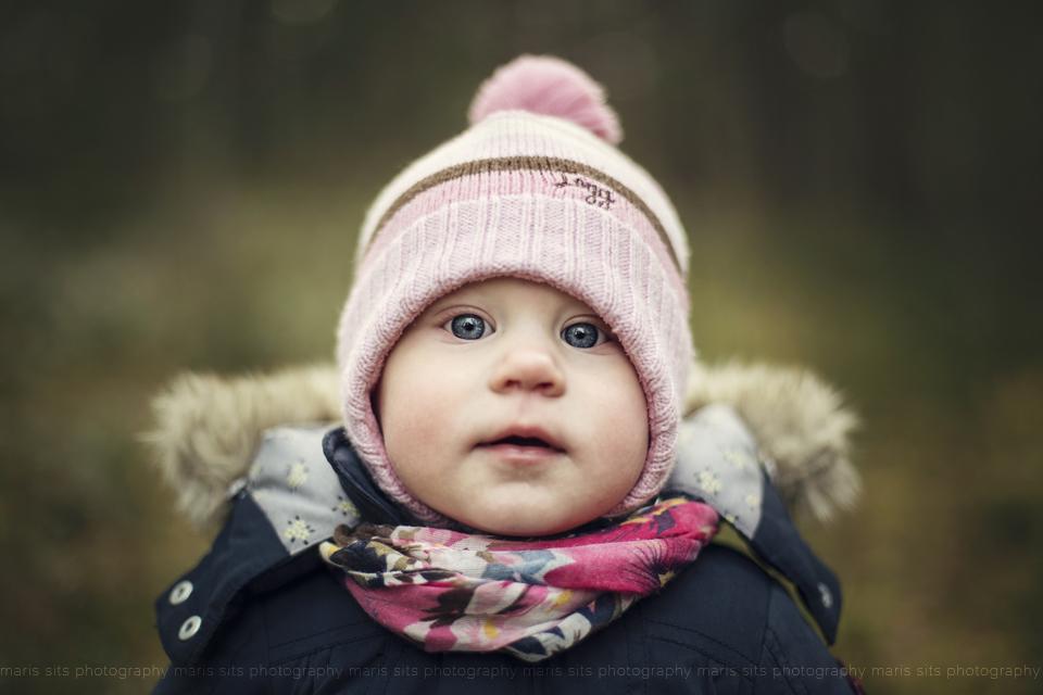 Maris Sits perefotograaf Tallinnas (8)