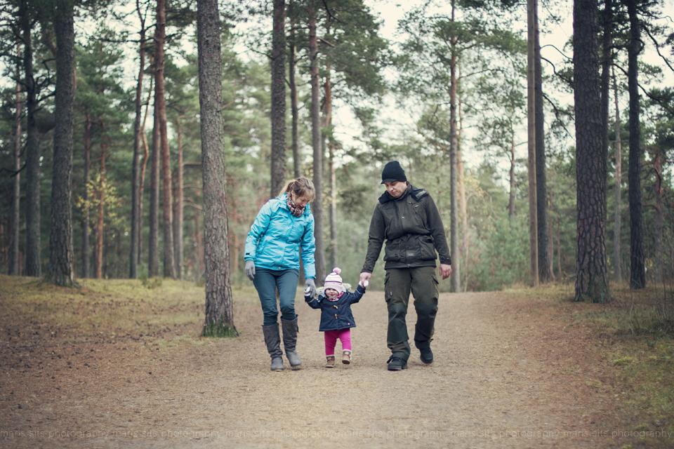 Maris Sits perefotograaf Tallinnas (9)