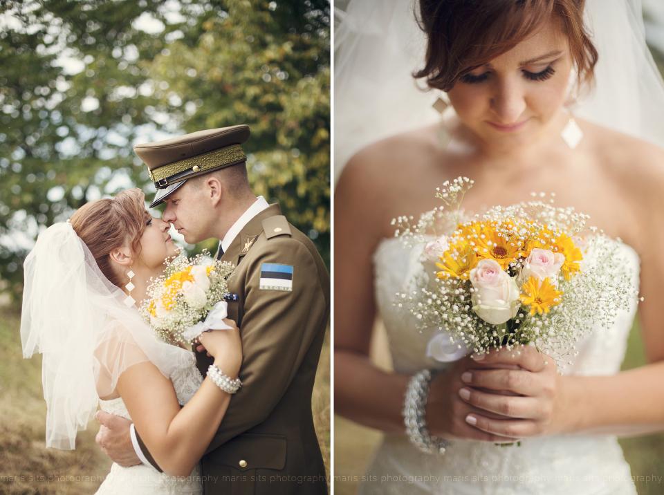 Maris Sits pulmafotograaf K T (12)