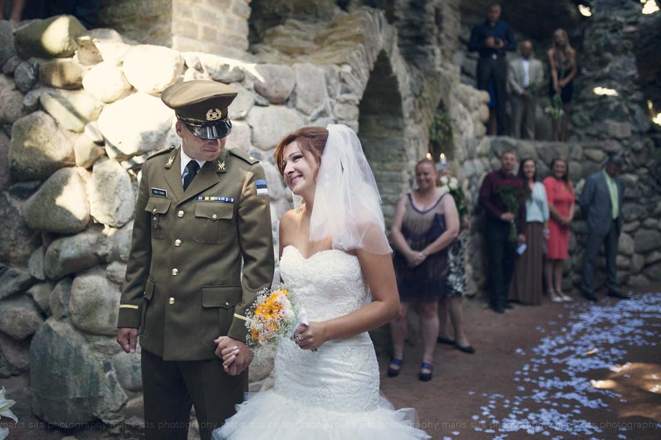 Maris Sits pulmafotograaf K T (14)