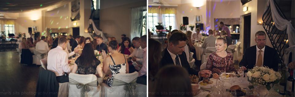 Maris Sits pulmafotograaf K T (18)