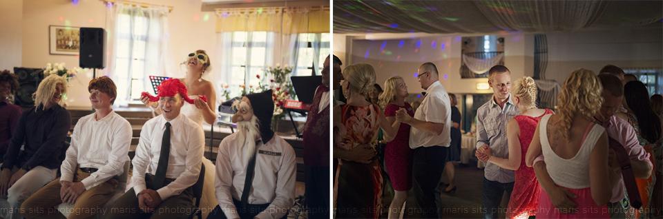 Maris Sits pulmafotograaf K T (19)