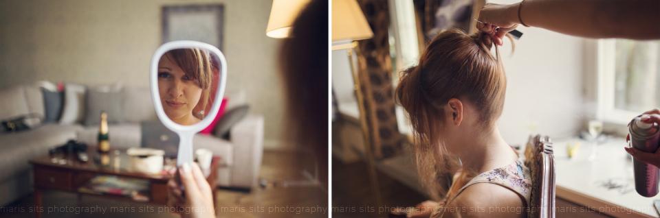 Maris Sits pulmafotograaf K T (2)