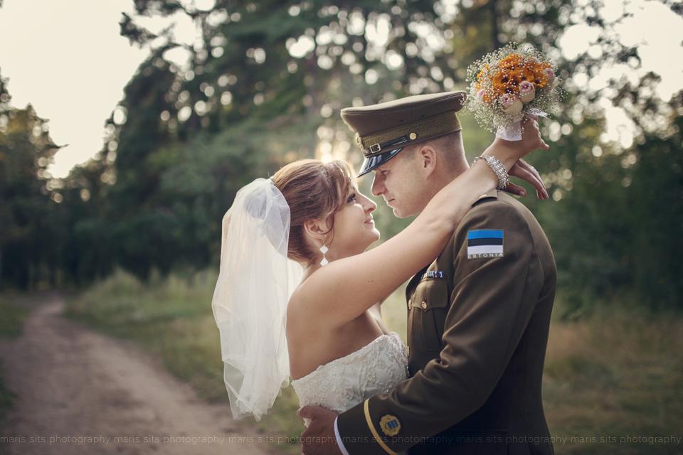 Maris Sits pulmafotograaf K T (22)