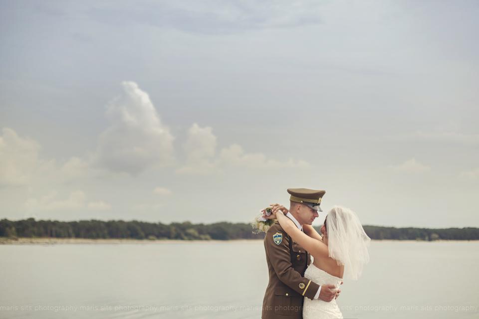 Maris Sits pulmafotograaf K T (9)